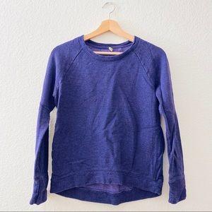 Under Armour Woman's Crewneck Sweater